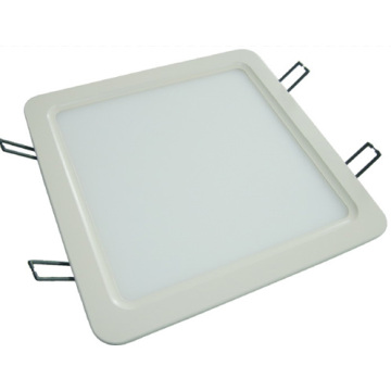 Electric 20W Square Led Instrumentenbeleuchtung