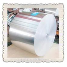 1235 Folha de alumínio para vedação térmica
