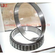 387/382, Auto Parts, Tapered Roller Bearing, Roller Bearing