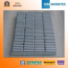 Huge Segment Permanent Pot Magnet