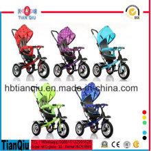 Poussette bébé bébé poussettes bicyclette