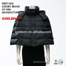 Roupa de casaco de inverno Lolita para mulheres 2017 design de moda