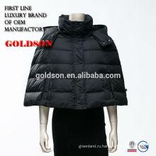 Лолита зимнее пальто одежда для женщин 2017 дизайн одежды