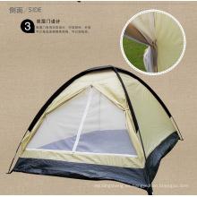 Tiendas de campamento de verano que venden desde Shenzhen a todo el mundo