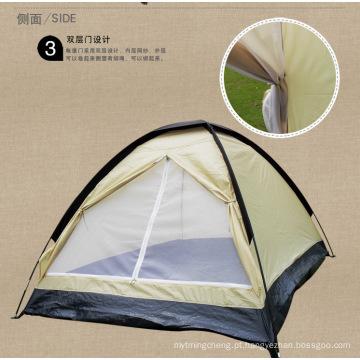 Barracas de acampamento de verão que vendem de shenzhen a worldwhile