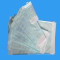 Medical Device Packing Sterilization Bag