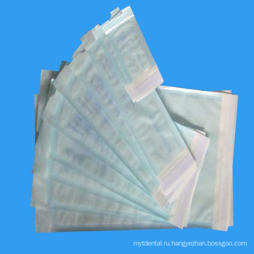Медицинский Прибор Упаковка Мешок Стерилизации