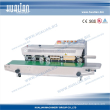Hualian 2016 Printing Sealer (FRBM-810I)