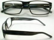 men's glasses frame (acetate optical frame,fashion eyewear )