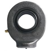 Oil Cylinder earrings spherical plain bearing, rod end bearing GK30DO / GK50DO