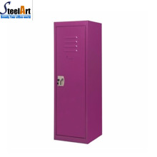 Amazon hot sale mail-order high quality small kids locker
