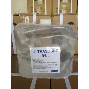 Good+Price+Medical+5L+250ml+Ultrasound+Gel