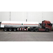 11m3 Truck Tailer