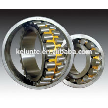 spherical roller bearing 24064 320*480*121mm for machine and auto