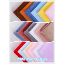 wholesale cheap flannel fleece blanket for winter