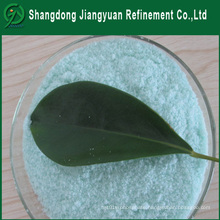 Hot Sale Best Quality Ferrous Sulfate Heptahydrate High Purity Competitive Price
