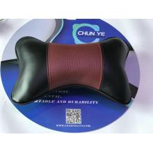 nouveau design oreiller de voiture ajustable