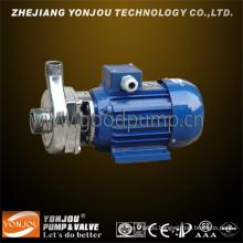Anti-Corrosive Plastic Pump (FPZ)