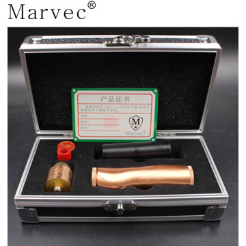 new arrival Box mod mechanical e-cigarette