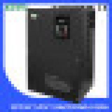 Оттуда SY8600 серии 0.75 кВт-630 кВт векторный преобразователь частоты (SY8600-004G-4)