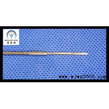 (TN-1205RS) Aiguilles de tatouage stérilisées professionnelles stériles