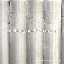 Aluminium-Drahtgewebter Bildschirm