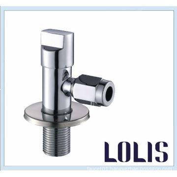 new design toilet angle valve 866