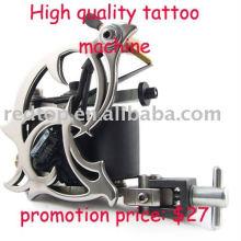 2012 máquina caliente profesional del tatuaje de la marca de fábrica de la alta calidad de la venta