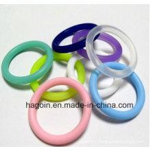Qingdao High Quality Rubber Ring