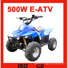 Nueva 500W Mini E-ATV (MC-207)