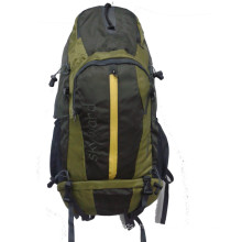Backpacks for Hiking and Camping