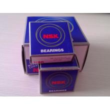 Bearing 32004 Taper Roller Bearing Hr32004xj