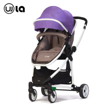 Travel Lightweight Baby Stroller