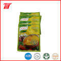 10g Chicken Flavor Bouillon Cube, Seasoning Cube of Good Flavor