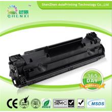Картриджи для струйных принтеров 78A Картриджи для тонера для HP 1566 1606