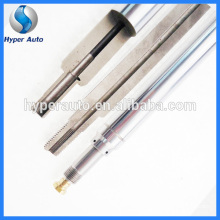 Manufacturing Adjustable Shock Absorber Adjustable Shaft