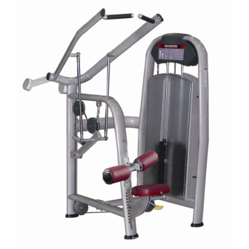 Gym Equipment for Lat Pull Down (M5-1013)