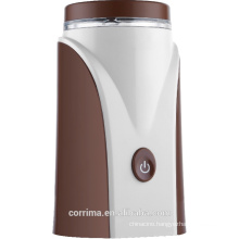 Electrical Coffee Grinder for Home-use