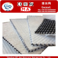 Low Price 3-Dimensional 3D Composite Drainage Geonet