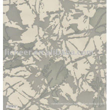 Vinyl flooring/vinyl plastic