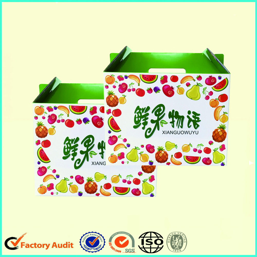 Fruit+Packaging+Corrugated+Carton+Box+Apples