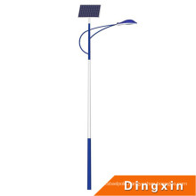 Competitive Price High Quality Long Life 60W LED Solar Street Light Manufacturers