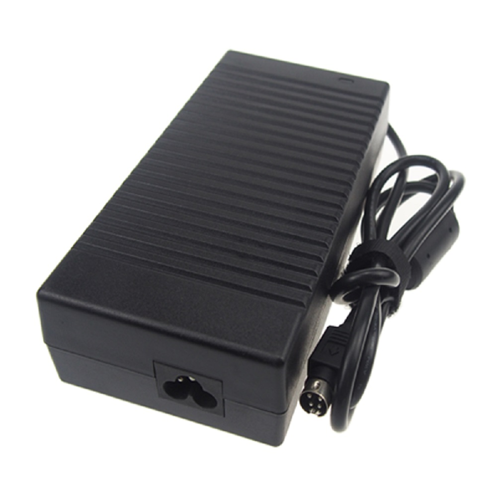 144w adapter charger