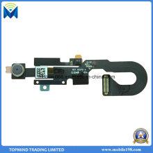 Оригинальный Новый Малый Фронтальная камера Flex кабель для iPhone 7