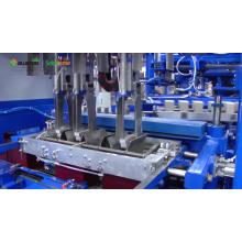 Batería de gel solar Bluesun 12v 200ah para sistema de almacenamiento