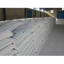 Nitrógeno, fósforo y potasio (NPK 15-15-15) Fertilizante