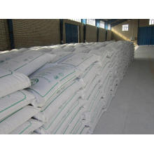 Calcium Super Phosphate Ssp Phosphate P2o5 Fertilizer