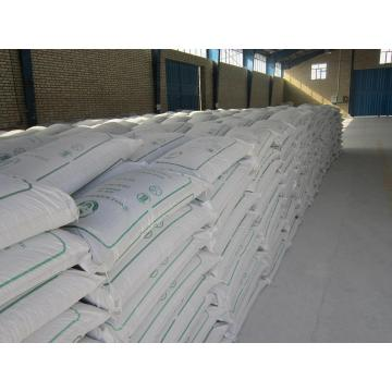 Landwirtschaftliche Dünger Granular Single Superphosphate (SSP)