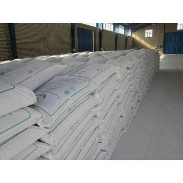 Mejor Precio Superfosfato Solo Granulado