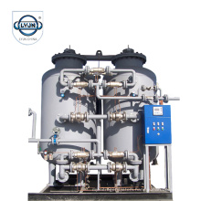 Tianjin LYJN 99.999% Industrial Nitrogen Gas Generator In China